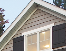 Vinyl Siding Can Provide Advantages Over Other Exterior Cladding Apps Direc