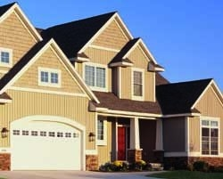 Products Services A 1 Vinyl Siding Co Inc